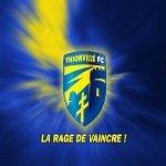 thionville-FC